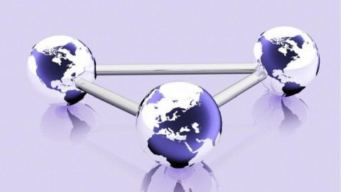 What Do You Mean By Transfer Pricing Strategy?