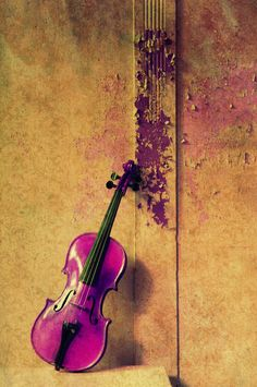 Happy Violin Day 2014 HD Images, Greetings, Wallpapers Free Download