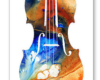 2014 Violin Day Images, Wallpapers For WhatsApp, Facebook