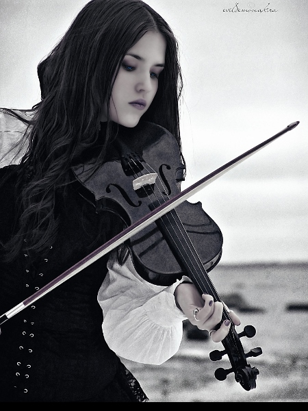 Happy Violin Day 2014 Wallpapers, Images, Wishes For Pinterest, Instagram