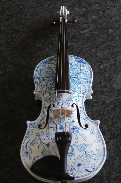 9 Amazing Violin Day Images, Wallpapers, Photos For ...