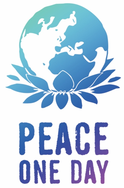World Day Of Peace  (5)