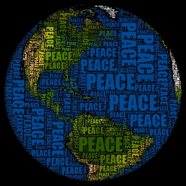 World Day Of Peace  (8)