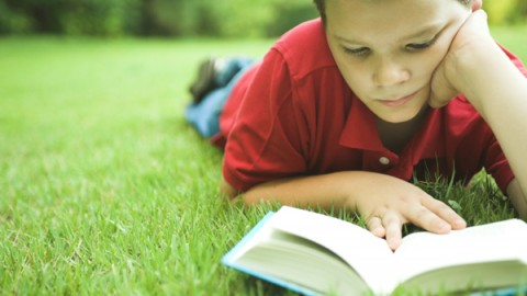 Why Inculcating The Habit Of Reading Is Very Important In A Person's Life