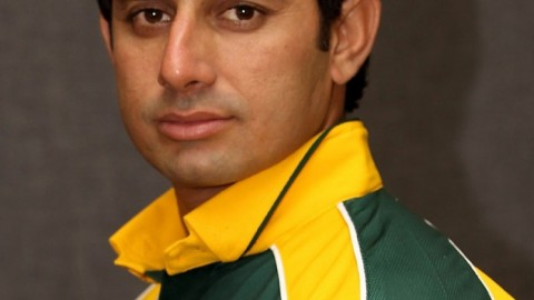 7 Facts On Ajmal Saeed That You Should Know