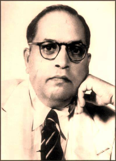 Ambedkar's Mahaparinirvan Divas 2014 Images, Photos, Pictures For Google Plus, Myspace