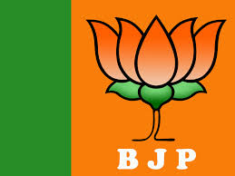"Facts You Must Know About Your Country's Ruling Party ""BJP"""