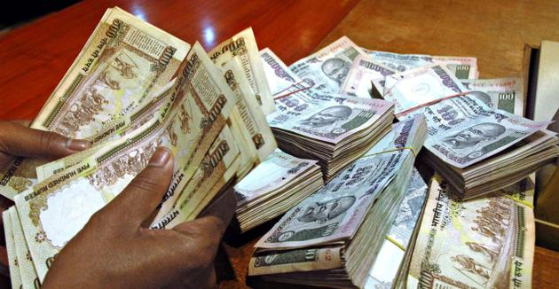 Jaw Dropping Facts On Indian Black Money That You Never Knew