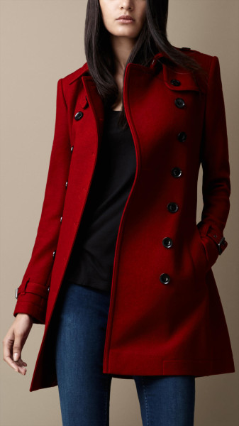burberry-damson-red-midlength-wool-blend-trench-coat-product-1-13855103-376502488_large_flex