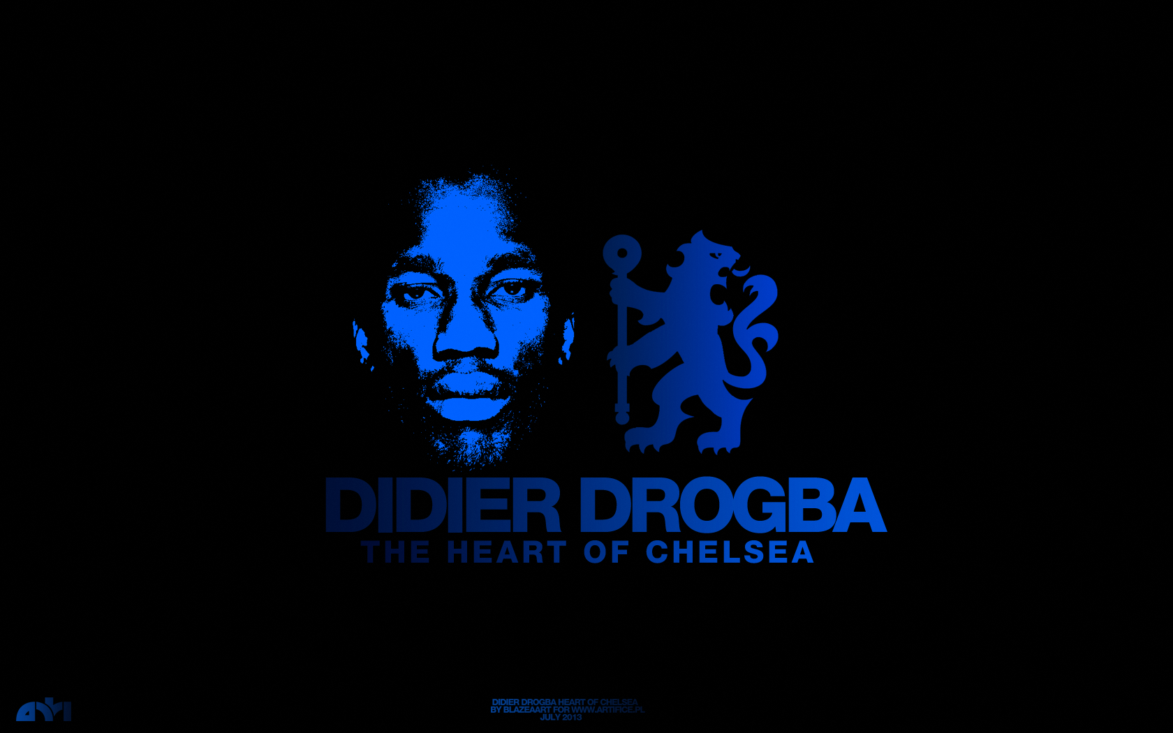 didier_drogba___the_heart_of_chelsea_fc_by_blazeaart-d6fjeth