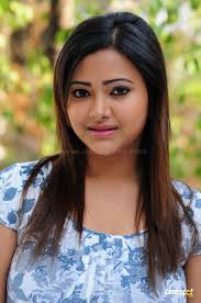 Misunderstanding That Everyone Had About Shweta Prasad