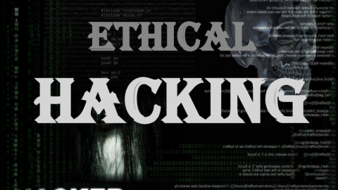 Career As An Ethical Hacker