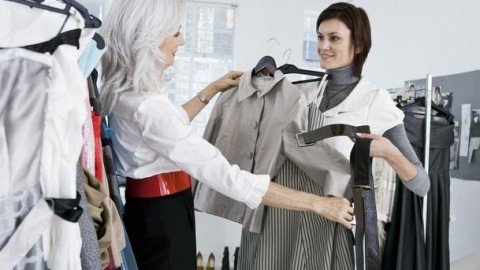 Why Is Fashion Consulting Becoming Popular Nowadays?