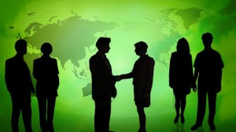 3 Laws of Networking for Every Fresh Indian Graduate