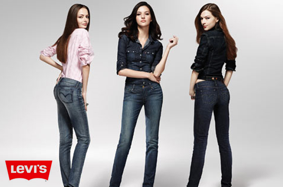 hot-levis-jeans-designs-for-womens
