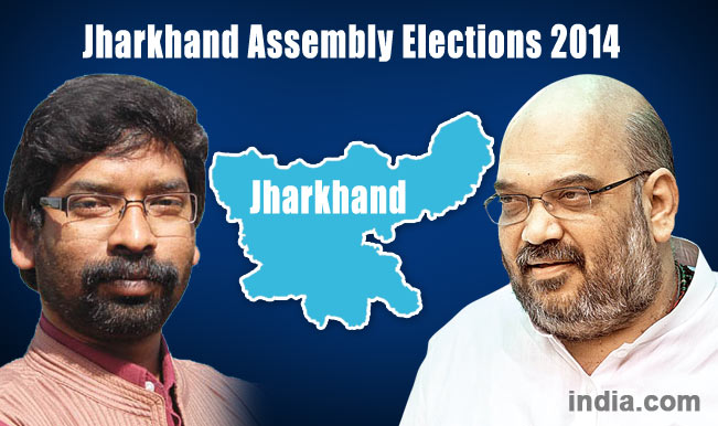 jharkhand-2014-assembly-elections1