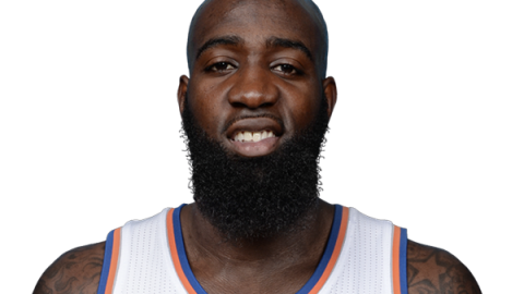 7 Facts About Quincy Acy That You Must Know