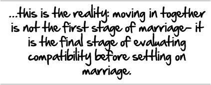 quotes_reality