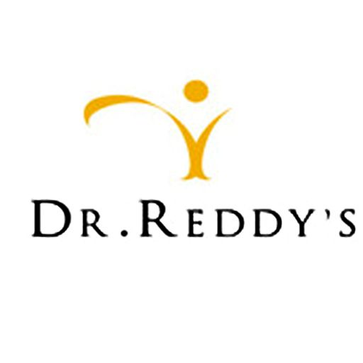 5 Must Know Facts About Dr. Reddy's Laboratories