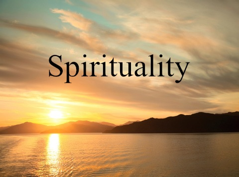 Are We Losing Our Values? : Spirituality