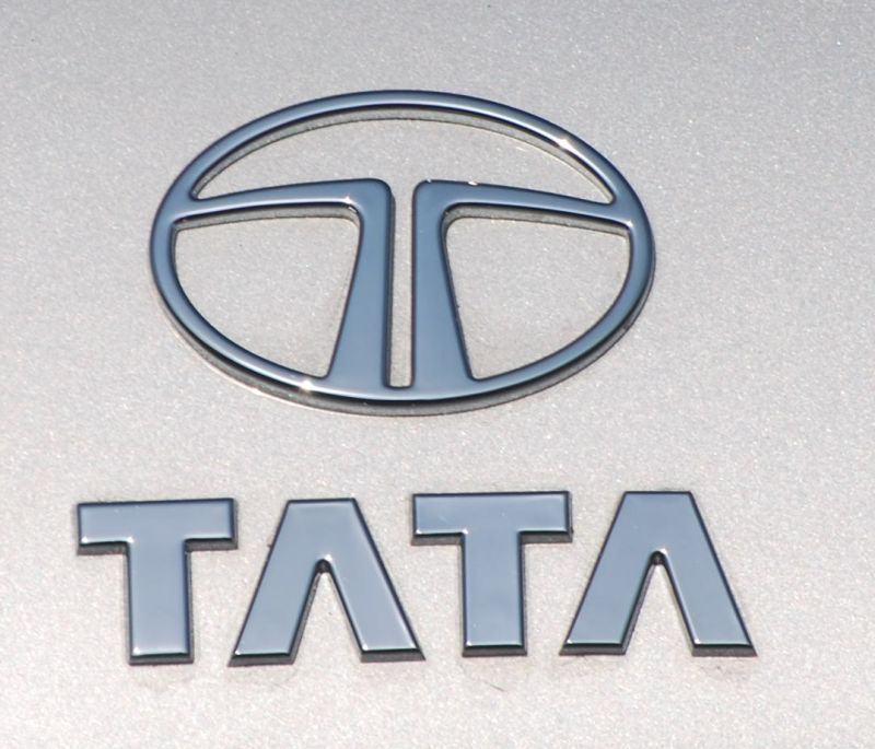 10 Must Know Facts About Tata Motors