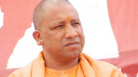 Quick Facts, Images And Videos About Yogi Adityanath