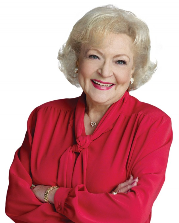 7 Interesting Facts That You Must Know About 'Betty White'