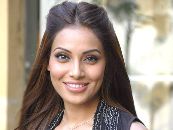 7 Interesting Things You Didn't Know About Bipasha Basu