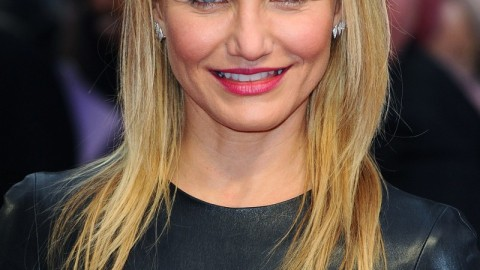 8 Interesting Facts That You Must Know About The American Actress 'Cameron Diaz'