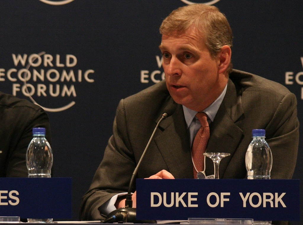 Duke_of_York_-_World_Economic_Forum_on_the_Middle_East_2008
