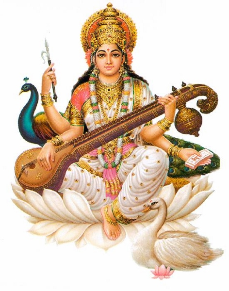 Happy Basant Panchami 2015 HD Wallpapers, Images, Wishes For Pinterest, Instagram