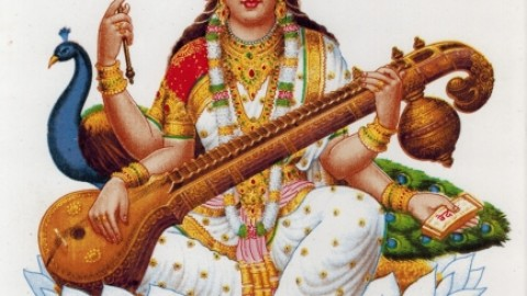 Basant Panchami 2015 Facebook Photos, WhatsApp Images, HD Wallpapers, Pictures