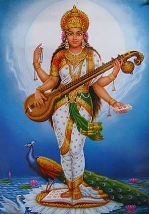 Happy Basant Panchami 2015 Images  (22)
