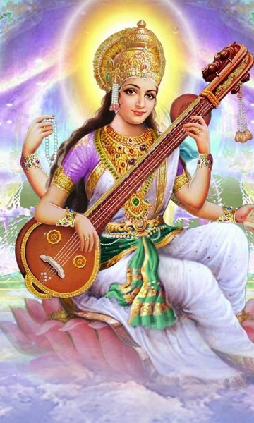 Happy Basant Panchami 2015 Images  (24)