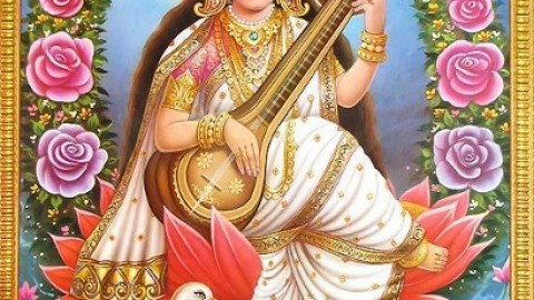 Happy Basant Panchami 2015 Wallpapers, Images, Wishes For Pinterest, Instagram