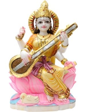 Happy Basant Panchami 2015 HD Images, Pictures, Greetings, Wallpapers Free Download