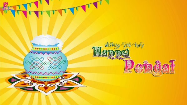 Best Happy Makar Sankranti 2015 Wishes Sms Quotes For WhatsApp, Facebook