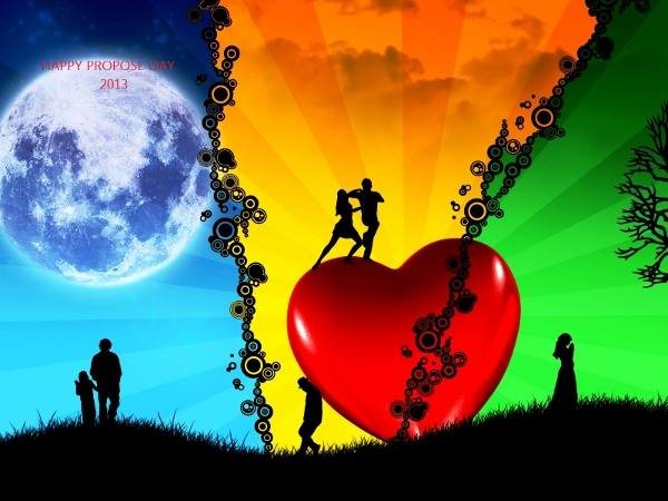 Happy Propose Day 2015 Images  (25)