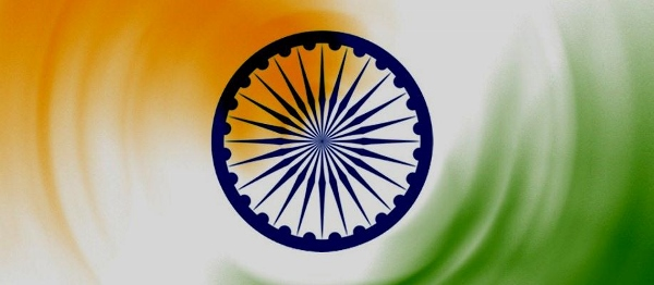Happy Republic Day 2015 Images  (12)