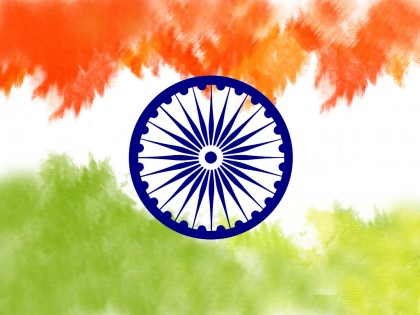 Happy Indian Republic Day 2015 HD Images, Greetings, Wallpapers Free Download