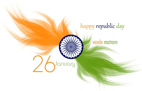 Happy Republic Day 2015 Images  (19)