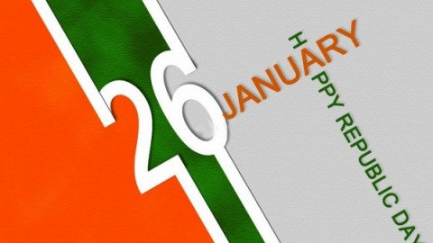 Happy 26th January 2015 HD Images, Wallpapers For Whatsapp, Facebook