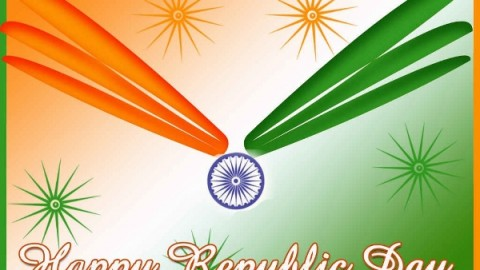 Indian Republic Day 2015 HD Images, Wallpapers For Whatsapp, Facebook