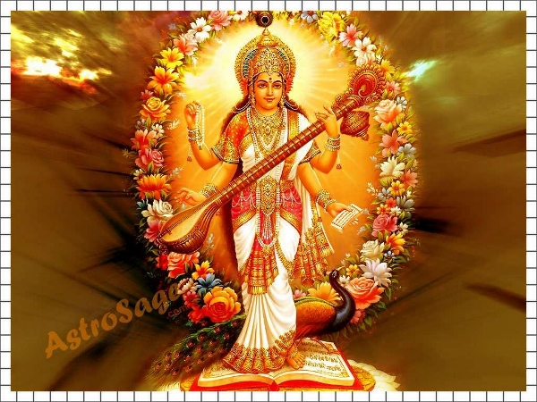 Happy Vasant Panchami 2015 Images  (6)