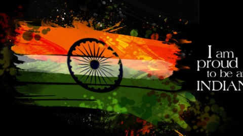 The Amazing Reasons Why I Feel Proud To Be An Indian