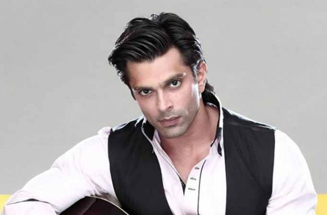 14 Things You Never Knew About Karan Singh Grover