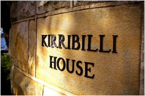 8 Random Facts On The Aussie Prime Ministerial Residence - Kirribilli House