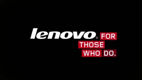 15 Fascinating Facts That You Must Know About 'Lenovo'