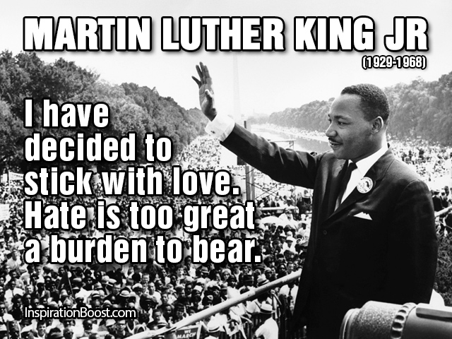 Martin luther king13