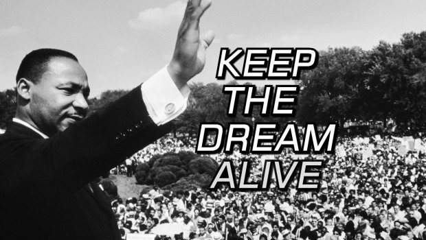 Martin luther king15